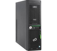 Fujitsu Primergy TX1320M2 /E3-1230v5/8GB ECC/Bez HDD/Bez GPU - VFY:T1322SC040IN