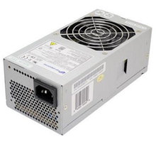 Fortron FSP300-60SGV, 300W - 9PA300DK08