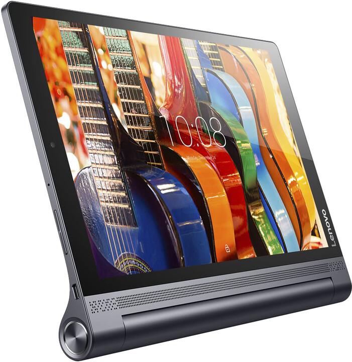 """Lenovo Yoga 3 Pro 10,1"""" - 32GB"""