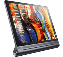 "Lenovo Yoga 3 Pro 10,1"" - 32GB - ZA0F0062CZ"