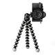 JOBY GorillaPod SLR Zoom, černá/šedá