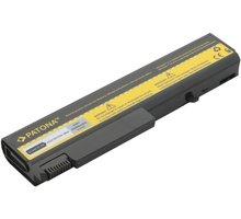 Patona baterie pro HP Compaq 6530B/6730B 4400mAh 10,8V - PT2174