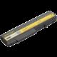 Patona baterie pro HP Compaq 6530B/6730B 4400mAh 10,8V