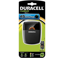 Duracell CEF 27 - 10PP050026