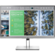 "HP EliteDisplay E243 - LED monitor 23,8"""