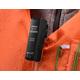 NIKON ME-W1 bezdrátový mikrofon