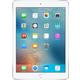 """APPLE iPad Pro Cellular, 9,7"""", 128GB, Wi-Fi, stříbrná"""