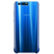 Honor 9 Protective Case Colored Blue