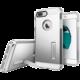 Spigen Tough Armor pro iPhone 7 Plus/8 Plus satin silver