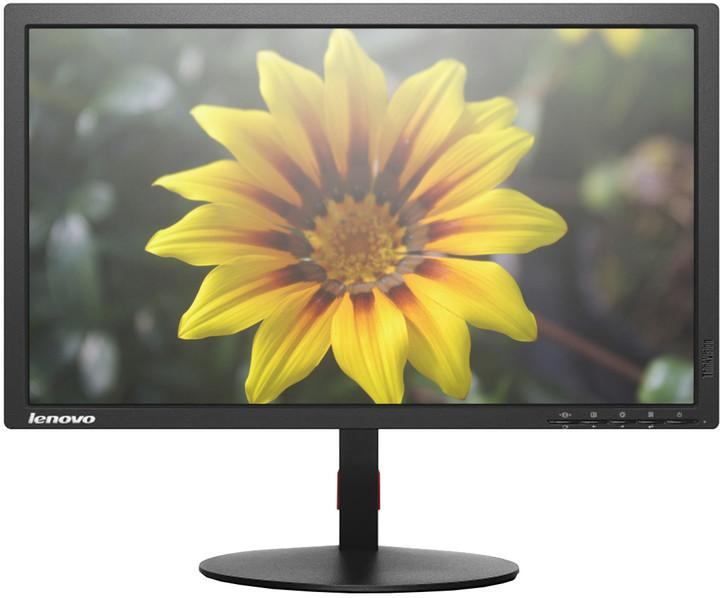 "Lenovo T2224p - LED monitor 22"""