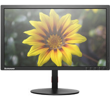 "Lenovo T2224p - LED monitor 22"" - 60CAMAT6EU"