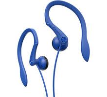 Pioneer SE-E511, modrá - SE-E511-L