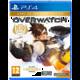 Overwatch: GOTY Edition (PS4)