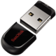 SanDisk Cruzer Fit, 8GB