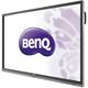"BenQ RP703 - LED monitor 70"""