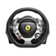 Thrustmaster TX Racing Wheel Ferrari 458 Italia Edition (PC, Xbox ONE)