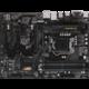 GIGABYTE H270-HD3 - Intel H270