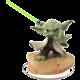 Disney Infinity 3.0: Star Wars: Figurka Yoda