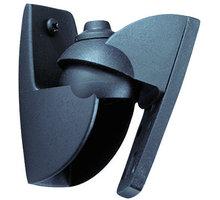 Vogel´s VLB 500 držák pro repro do 5kg, černý - VLB 500 b