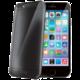 CELLY Gelskin pouzdro pro Apple iPhone 6, černá