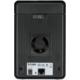 D-Link DNR-322L Network Video Recorder