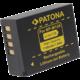 Patona baterie pro Fuji NP-W126 1100mAh Li-Ion
