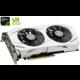ASUS GeForce GTX 1060 DUAL-GTX1060-O6G, 6GB GDDR5  + Roční předplatné časopisu CHIP
