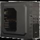 HAL3000 Battlebox Essential IEM by MSI, černá