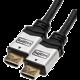 PremiumCord HDMI A - HDMI A M/M - 3m
