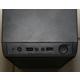 EuroCase MC X203, černá