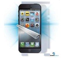 Screenshield fólie na celé tělo pro Apple iPhone 5S/SE - APP-IPH5S-B