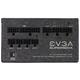 EVGA SuperNOVA 650 G2 650W