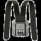 Xiaomi držák na helmu pro Yi Action