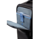 """Samsonite Cityscape Style - LAPTOP BACKPACK 15.6"""" EXP, černá"""