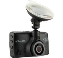 MIO MiVue 792 WiFi, kamera do auta - 5415N5480006