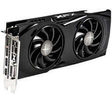 XFX Radeon RX 480 GTR Triple X Edition OC, 8GB GDDR5 - RX-480P8DFA6 + Kupon hru na PC DOOM v ceně 1149,-Kč od 21.2 do 21.5 2017