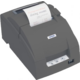Epson TM-U220PD-052, pokladní tiskárna, černá