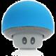 Zdarma GSM reproduktor Accent Funky Sound, modrá (v ceně 299,-)