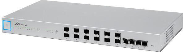 Ubiquiti UniFi Switch 16 XG