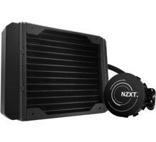 NZXT Kraken X31 komplet vodního chlazení - RL-KRX31-01