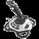 Logitech Extreme 3D Pro (refresh)