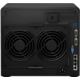 Synology DS3615xs Disc Station
