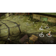 Wasteland 2: Director's Cut - XONE
