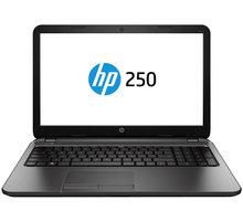 HP 250 G3, černá