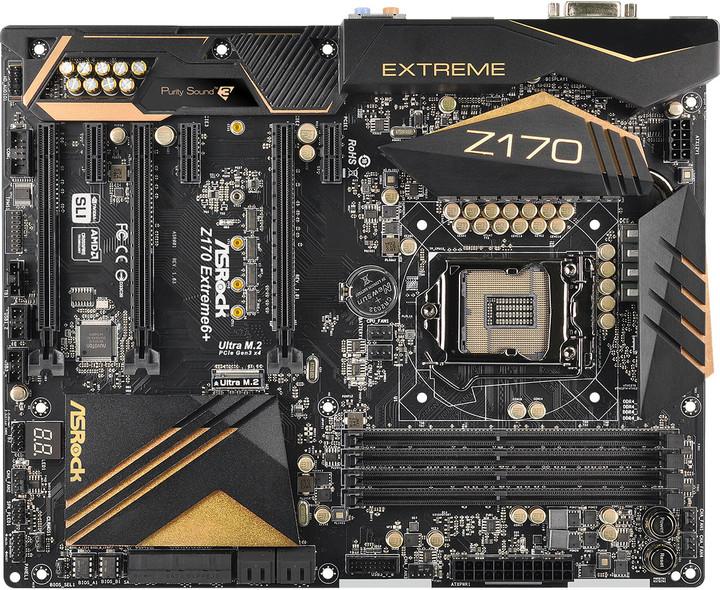 Z170 Extreme6+(L2).jpg