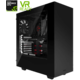 CZC PC GAMING SKYLAKE 1070 powered by ASUS I
