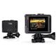 GoPro The Frame - verze 2015