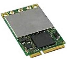 OKI WiFi 802.11a/b/g/n karta - 45830202