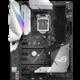 ASUS ROG STRIX Z370-E GAMING - Intel Z370  + Bitdefender Internet Security, 1PC ,12 měsíců + Roční předplatné časopisu CHIP