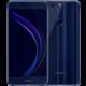 Honor 8 Premium, modrá